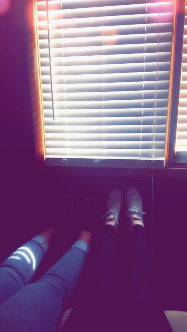 Snapchat-1277611933