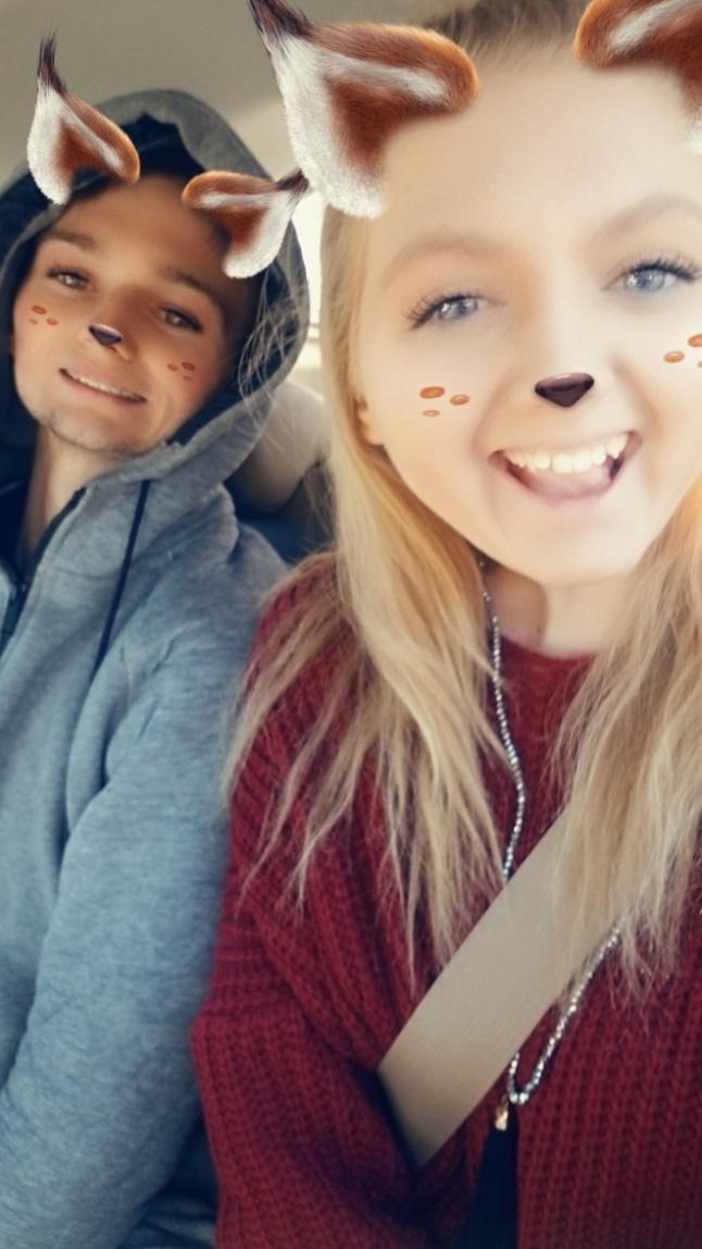Snapchat-1866148828