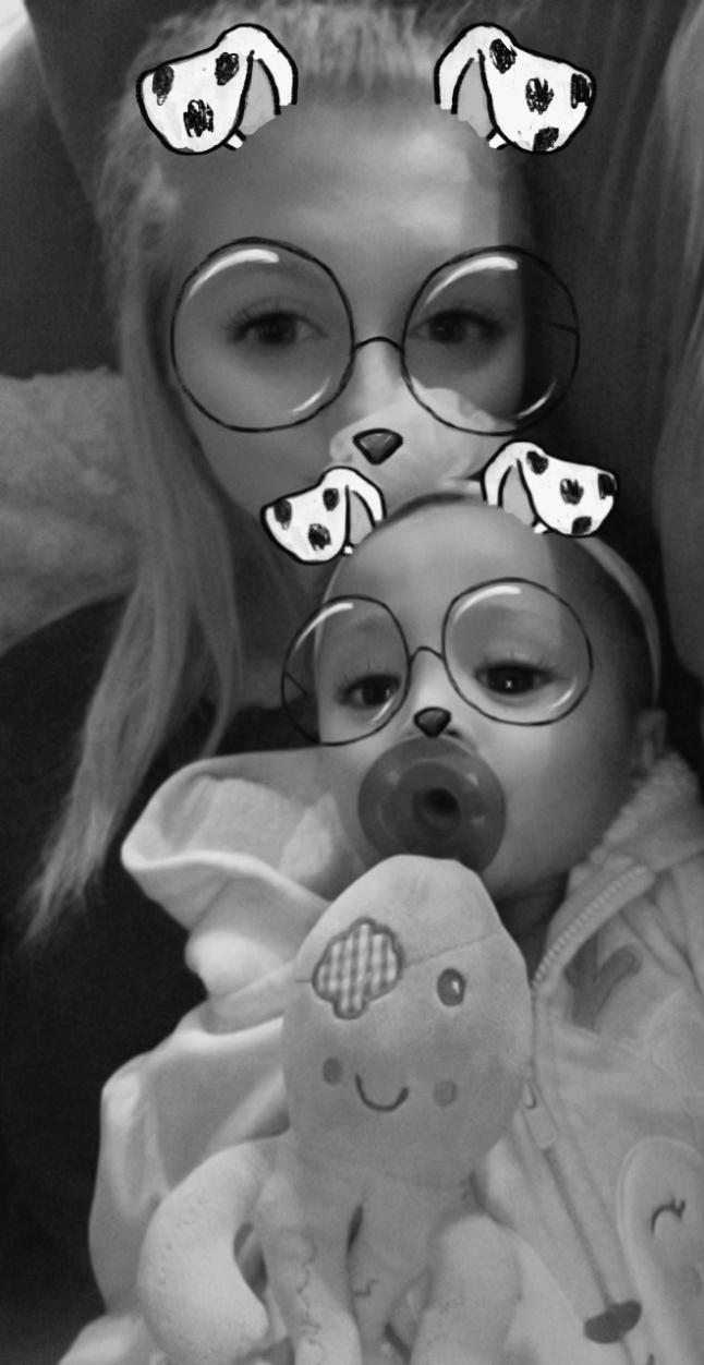 Snapchat-362348161