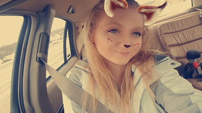 Snapchat-522785968