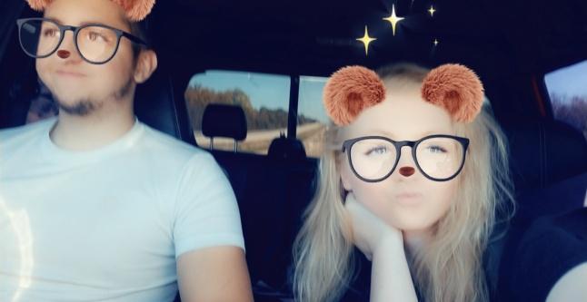 Snapchat-1184599807
