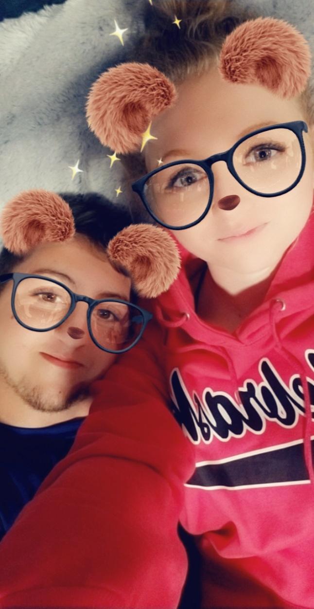 Snapchat-212645807